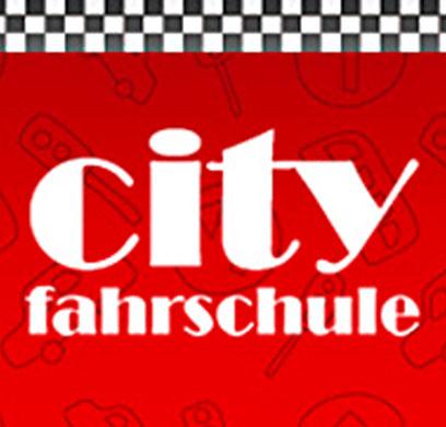 Werbung_CityFahrschule