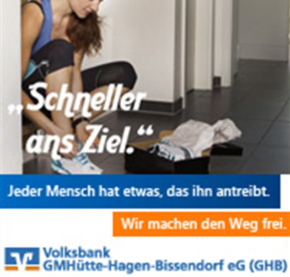volksbank_ghb
