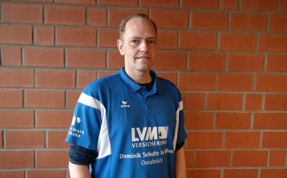 Dirk Maschkötter