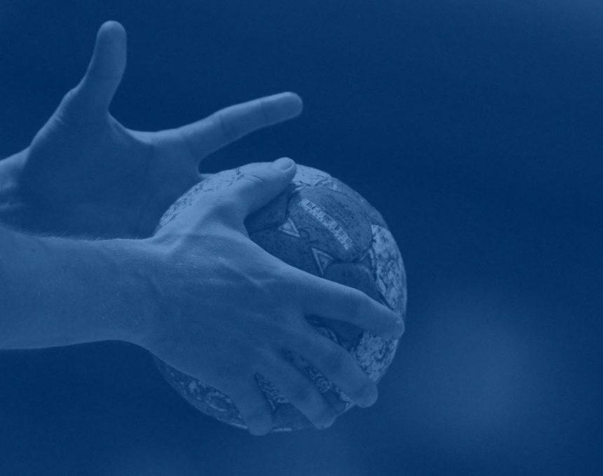 SG-Teuto-Handball reist nach Emmerthal zum Turnier der Besten | WJD-1