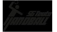 SG Teuto Handball
